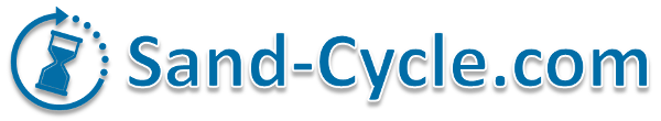 Sand-Cycle logo